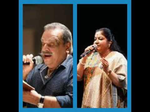 Devaragame mele | utham sing | P Jayachandran,chithra | Malayalam film song