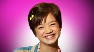 Peyton Elizabeth Lee | Asian Pacific American Heritage Month | Disney Channel