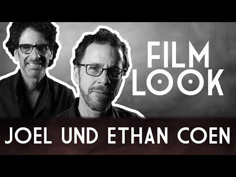 Filmlook ►Joel und Ethan Coen