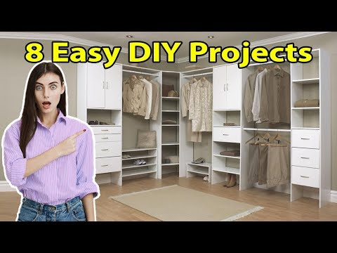 8-easy-do-it-yourself-projects-#7