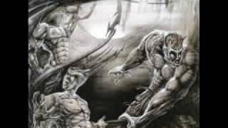 Eidolon - Noctem Aeternus (subtitulado español)