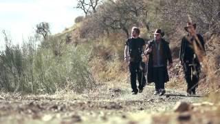 ApeCrime - Wild West
