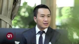ช่องไทยรัฐ สัมภาษณ์ นักธุรกิจไฟแรง+Thai FTM : My Interview with Thairath TV,