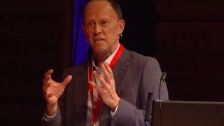 Abolishing The Mandatory Death Penalty | Joe Middleton | TEDxSevenoaksSchool