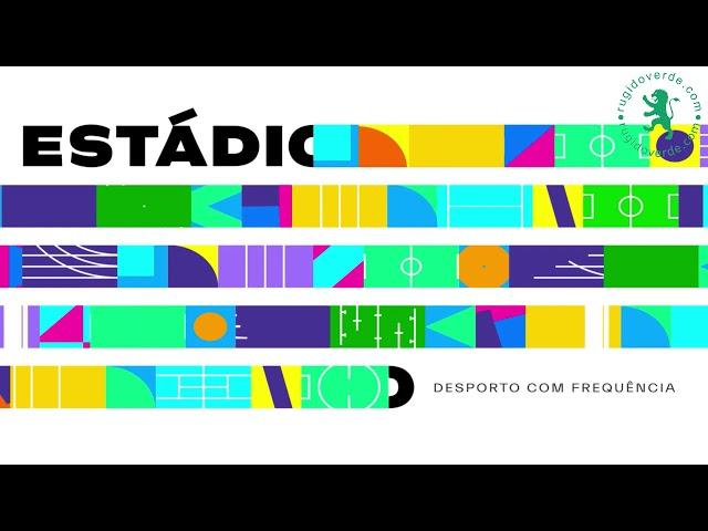 Bruno de Carvalho - Rádio Estádio - Problemática das portas de acesso ao balneário.  Quem abriu?