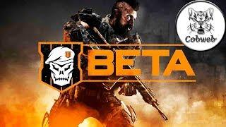 Call of Duty Black Ops 4 Бесплатно. Королевская битва убийца ПУБГ
