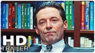 Bad Education Tráiler Español Sub 2020 Youtube