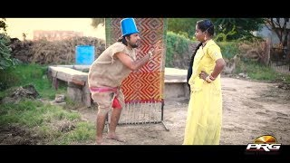 Twinkal Vaishnav Comedy Show Part -41