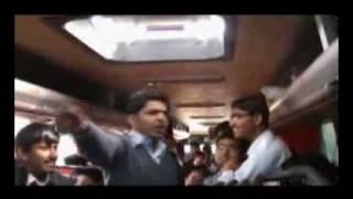 Trip Vdo encoded 2010.flvpart2(FAUJI FOUNDATION INTER COLLEGE KHUSHAB VIDEOS BY HAIDER SHAH HAMDANI)