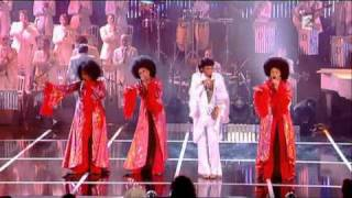France Télévision - Boney M - medley 2...
