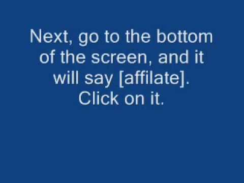 how to make money on paypal fast and free