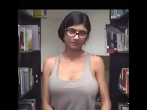 Nackt komplett krasavice Katja Krasavice