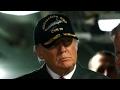 Analyzing President Trump's agenda