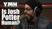 Josh Potter S Terrible Eyes Honeydew Highlight Youtube How hairy is josh potter? josh potter s terrible eyes honeydew