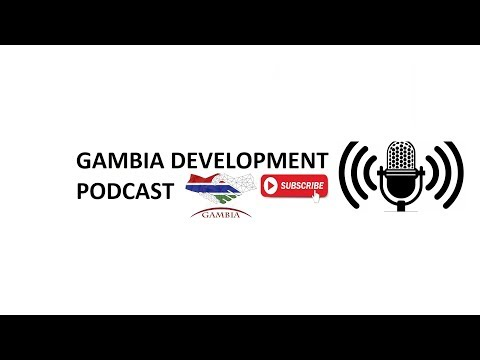 GAMBIA FREEDOM NEWS ANALYSIS 2018, DECEMBER 10