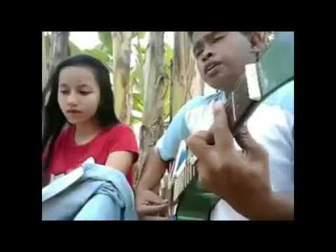 Lagu Romantis anak Desa..