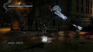 ninja gaiden 3 ps3 emulator