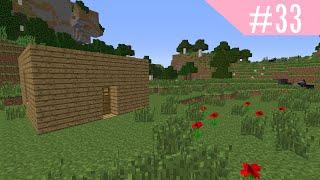 VFW - Minecraft 1.9 เอาชีวิตรอดในโลกมายคราฟ EP.33