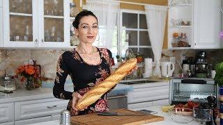 Ուղիղ Եթեր - Live Cooking -  Բրուշետա -  Heghineh Cooking Show in Armenian Live Stream