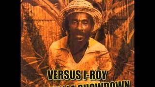 Lee Scratch Perry - The dub warrior
