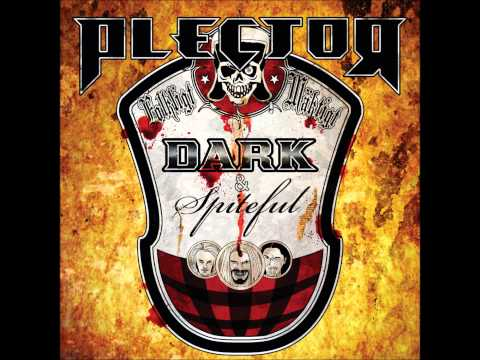 Plector - 02 Past Is Done