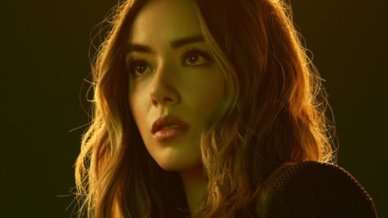 Download The Real Reason Marvel's Agents Of SHIELD Is Ending