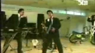 Dekho Sanam Aik Baar - MusicMath