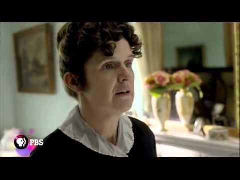 Downton Abbey 5 Minute Recap Of Season 1 & 2