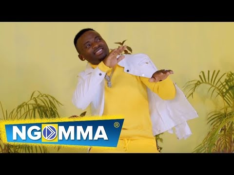 Beka Flavour  - Naona kiza (Official Video )