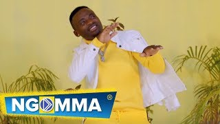 Beka Flavour  - Naona kiza (Official Video ).mp3