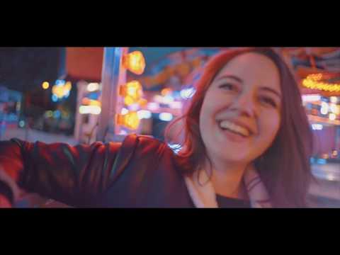 Kraak & Smaak - Keep It Together (feat. LUXXURY)