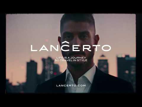 Lancerto