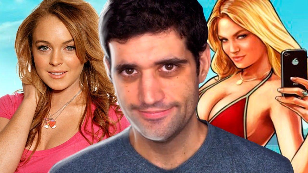Actriz Pipi Calzaslargas Actriz Porno blog posts - citas romanticas para adultos en república
