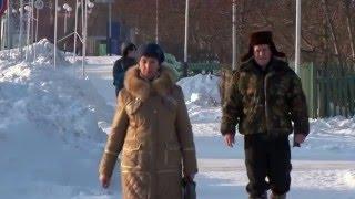 видео Страховое свидетельство государственного пенсионного страхования (СНИЛС) в 2017 году