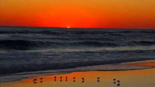 Sou Kanai - Awakening (Sunn Jellie Remix)