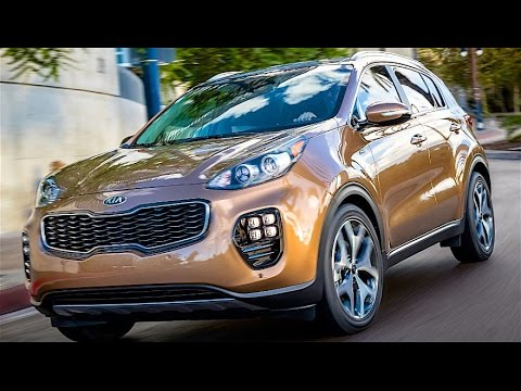 Kia Q&A. Sportage, Soul, JD Power and more  (Video Blog #47)