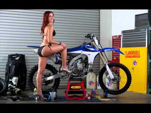 yamaha dirt bikes. yamaha 125cc dirt bike fact bikes