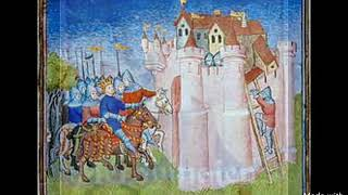 Domine Salvum Fac Regem Vive Henri IV Français ST