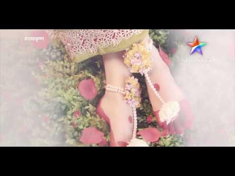 Radhe Krishna Second Promo Star Bharat New Show Very Heart Touching Love