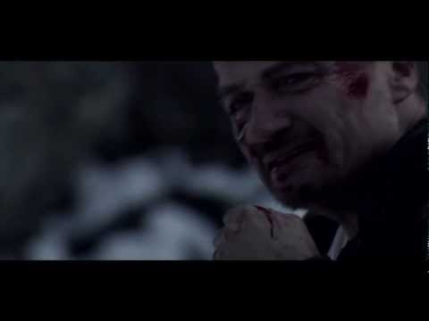 The Tragedy of Macbeth - Official HD Trailer streaming vf