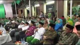 Video Full Jenggot Menurut Said Aqil Siradj