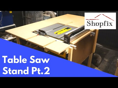 how-to-build-a-table-saw-stand-pt.2---free-plans