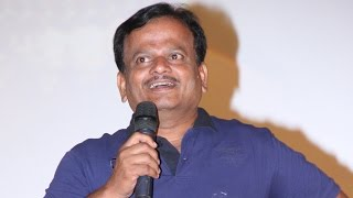 I include my real life Oru Naal Koothu in my films - K. V. Anand