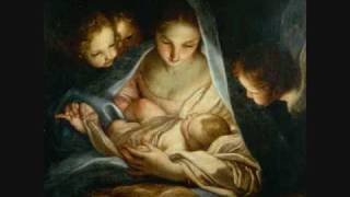 O Holy Night - Adolphe Adam - Rebecca Steinke