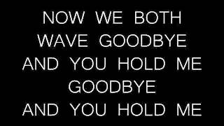 "PALMS - ""SHORTWAVE RADIO"" Lyrics"