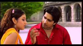 Darshan By Pammi Dhillon Official song Natraj Music # दर्शन पंजाबी गीतों का संग्रह   Promo Song