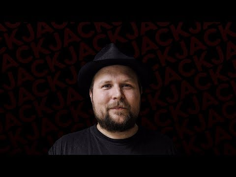 The Official Podcast #85 With Notch