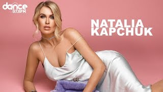 natalia Kapchuk