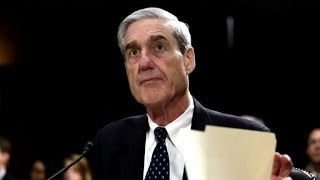 Trump attacks Mueller, calls inner workings of probe
