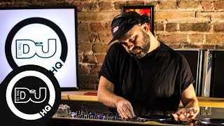 We invite the Eastenderz boss in for a 90 minute exclusive set. Sub...